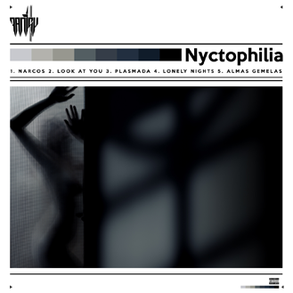 NYCTOPHILIA-COVER.png