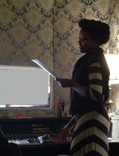 Jackie_in_studio_w