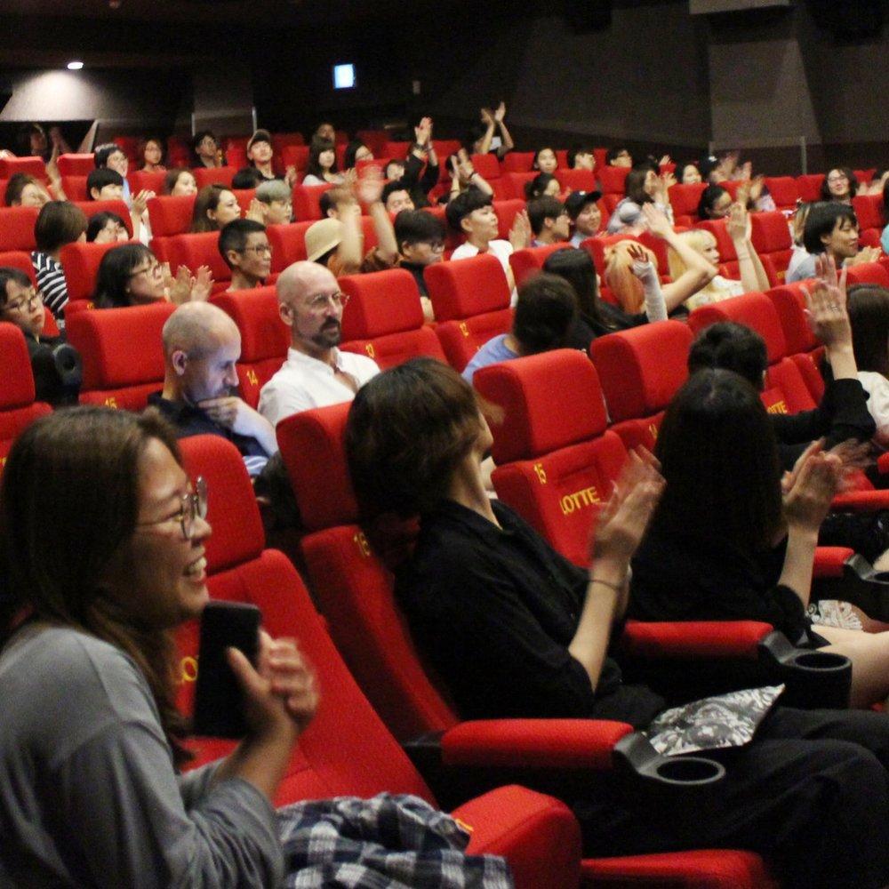 KQFF_audience.JPG
