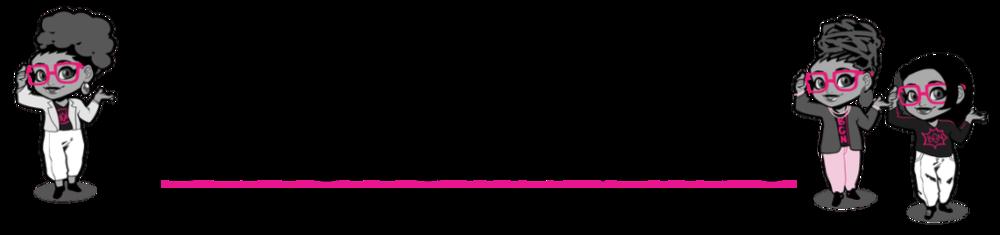 bgn_logo.png