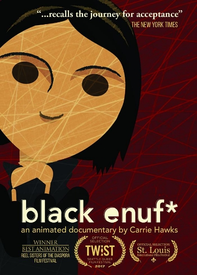 black_enuf_slim_cover-web.jpg