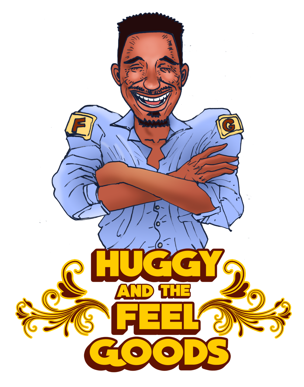 huggy.png