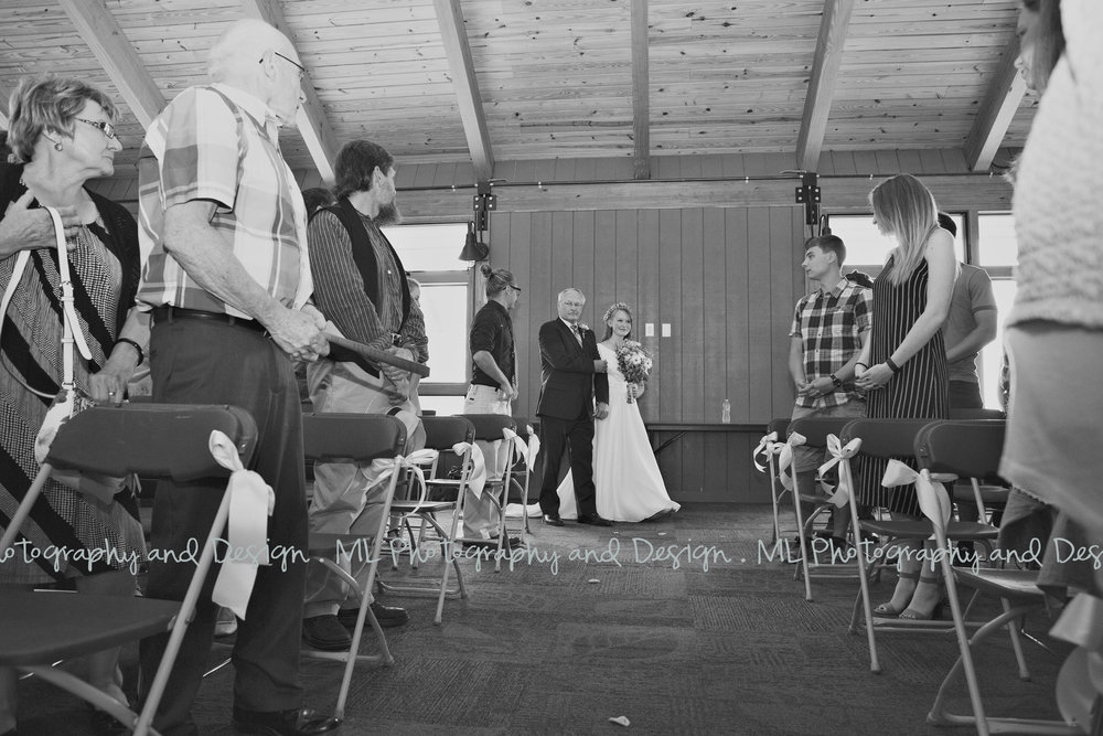 Lac-Lawrann-Conservancy-Wedding-23.jpg