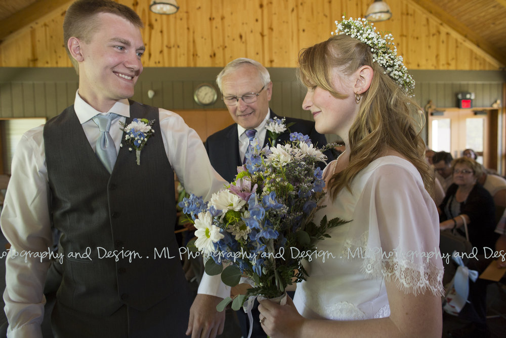 Lac-Lawrann-Conservancy-Wedding-24.jpg