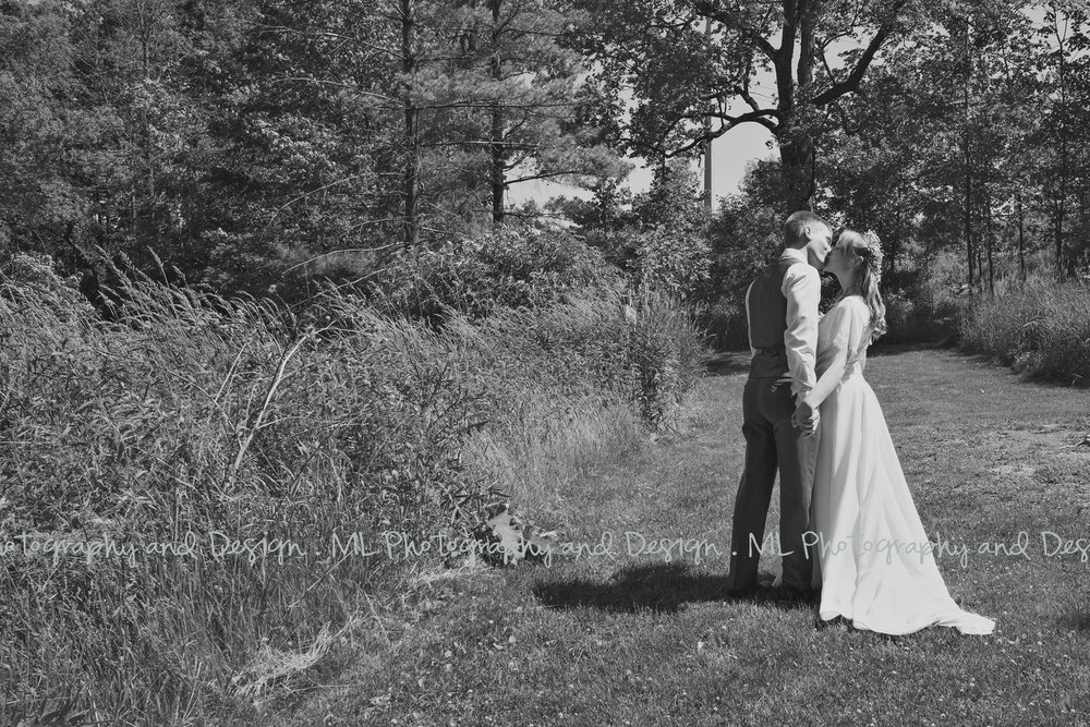 Lac-Lawrann-Conservancy-Wedding-35.jpg