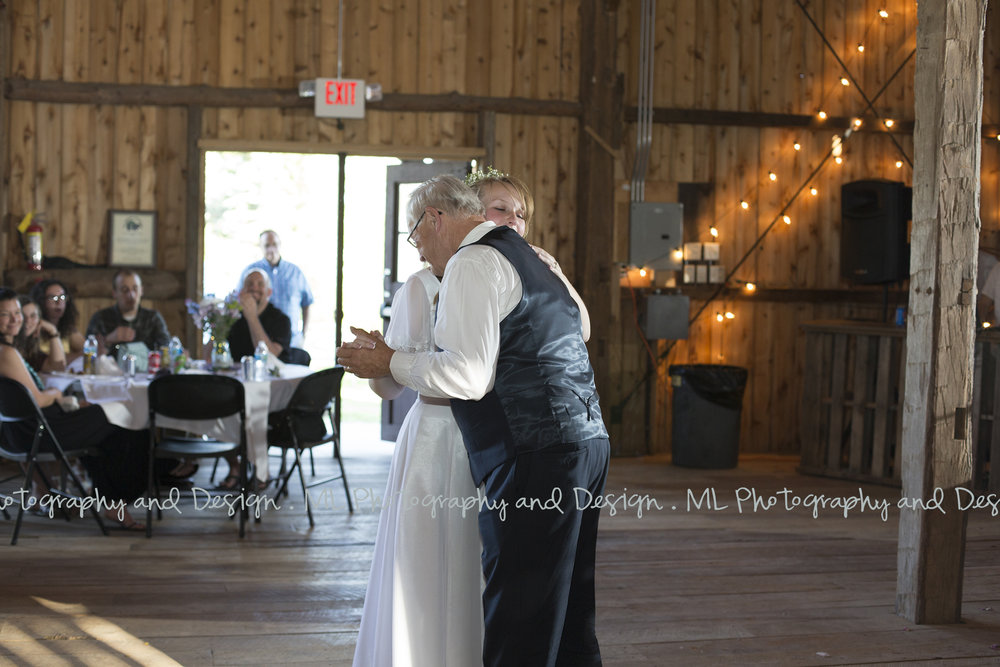 Lac-Lawrann-Conservancy-Wedding-44.jpg