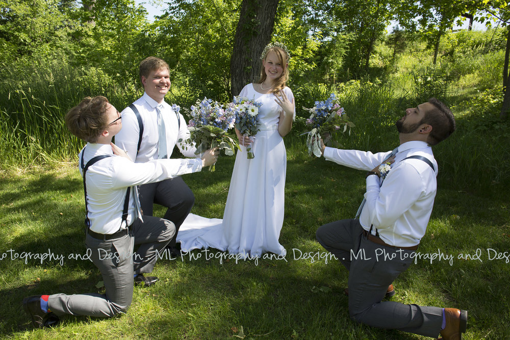 Lac-Lawrann-Conservancy-Wedding-30.jpg