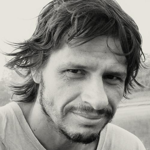 Miguel Alexiades, Sonene river (Peru-Bolivia border), 2004 (Photo: D. Peluso)