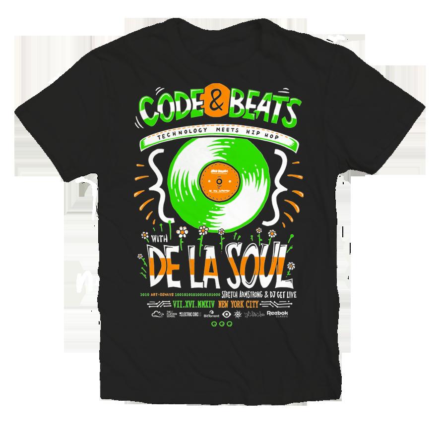 DeLa-CodeandBeats-MerchMocks-FrontAndBack.png