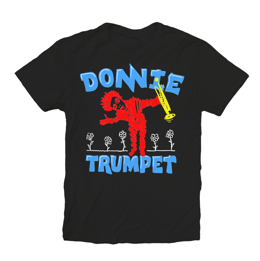 Donnie-Black-Front1-MOCKUP-OtherCollegeShirts-ALL-Reshaped-WEBsize.png