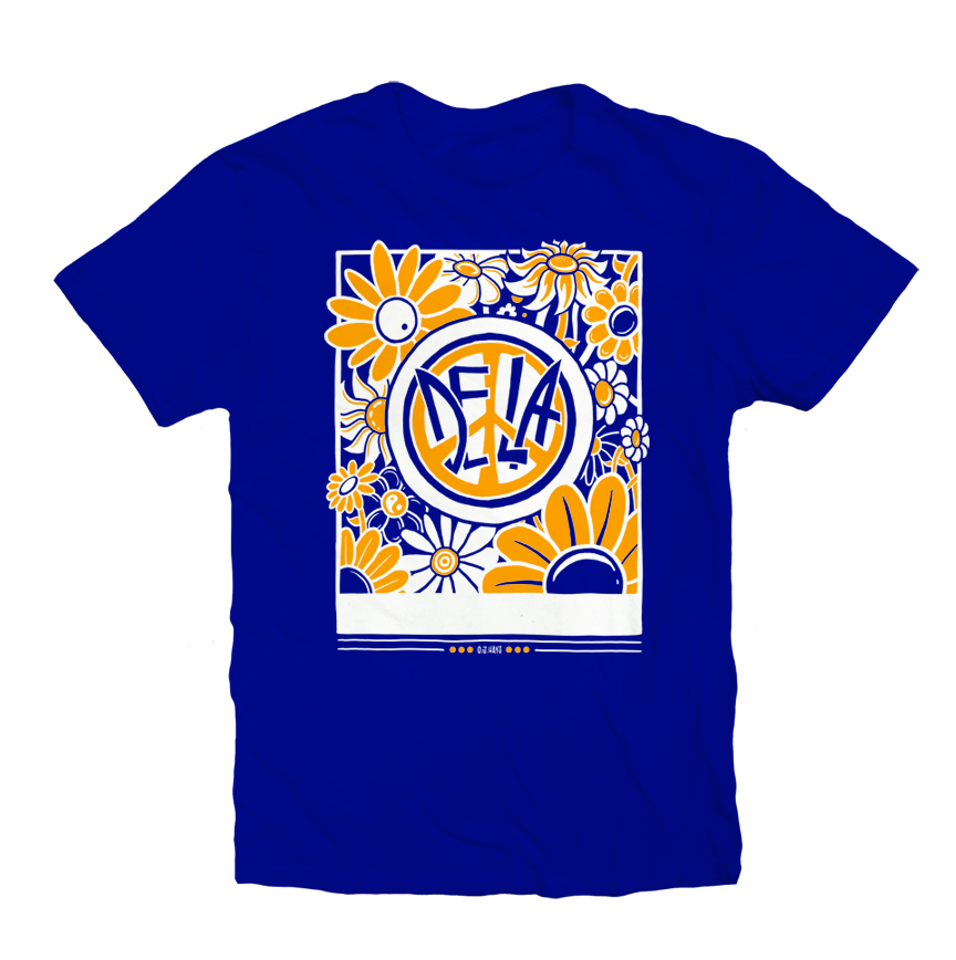 Dela-Front1-MOCKUP-OtherCollegeShirts-ALL-Reshaped-WEBsize.png