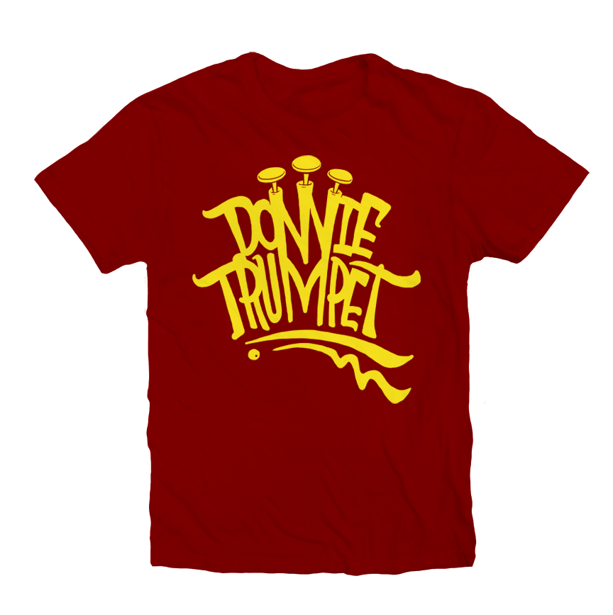 Donnie-Red-Front1-MOCKUP-OtherCollegeShirts-ALL-Reshaped-WEBsize.png