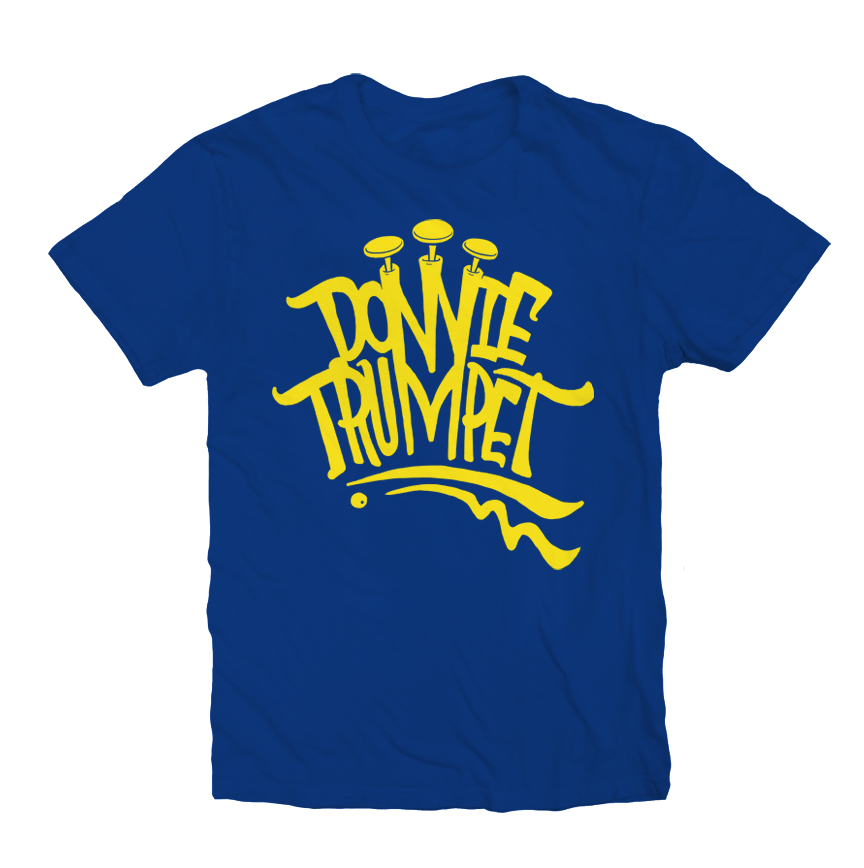 Donnie-Blue-Front1-MOCKUP-OtherCollegeShirts-ALL-Reshaped-WEBsize.png