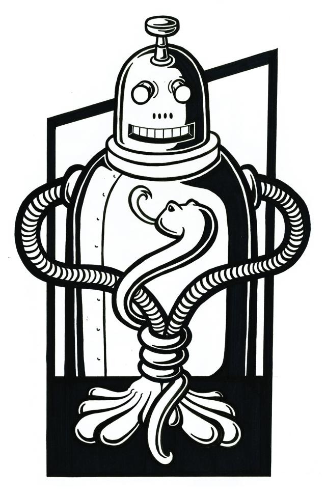 robot10web1.jpg