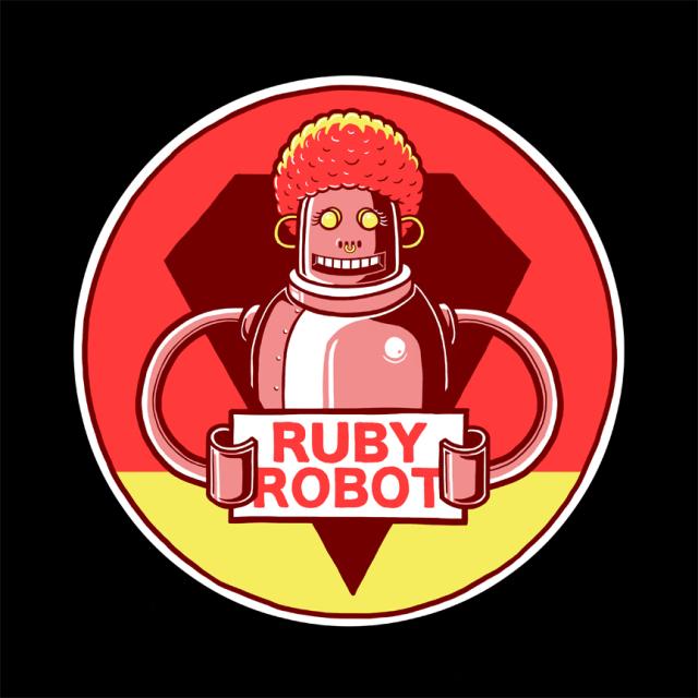 rubyrobot_master_web.jpg