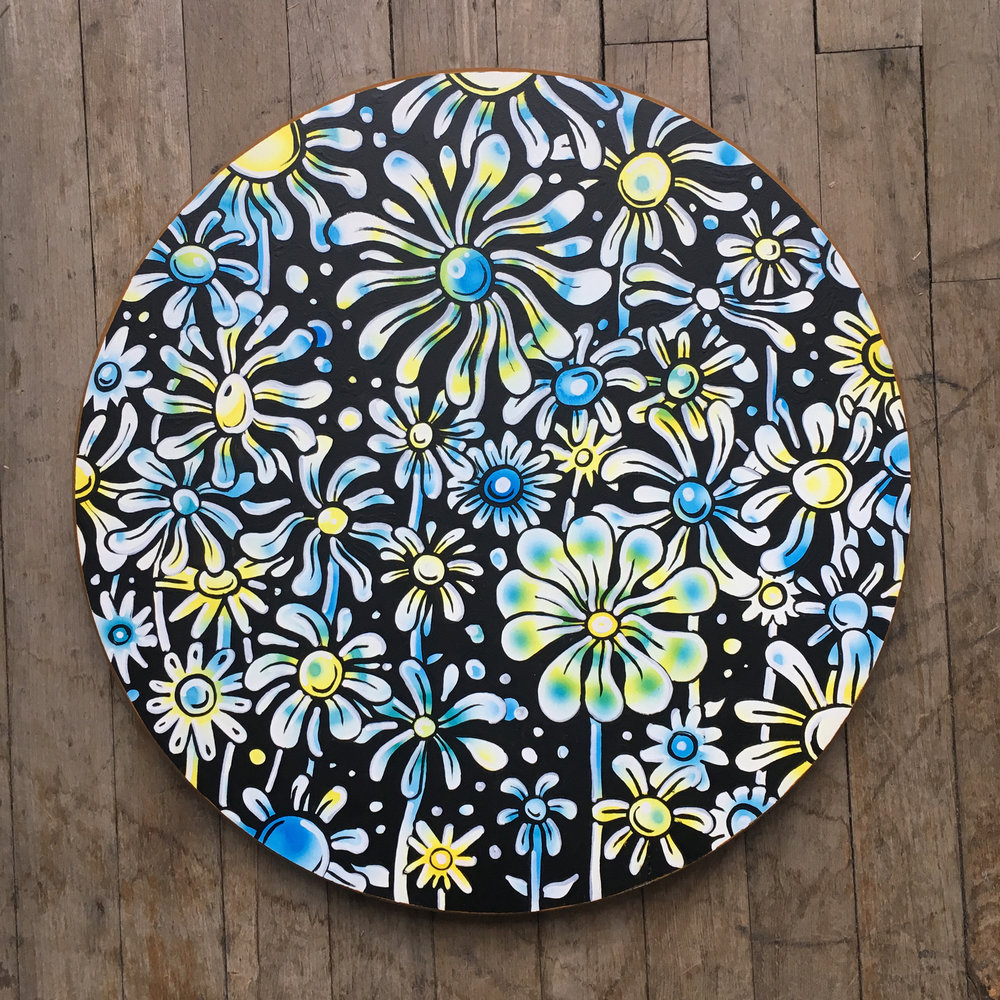 OJ-Flowers-Circle-1.jpg