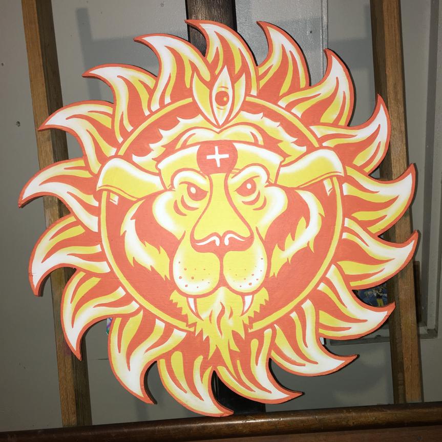 LionSun-Carlos.jpg