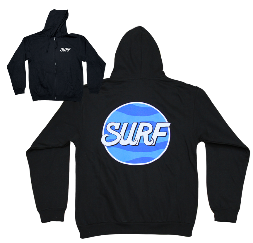 Surf-Both.png