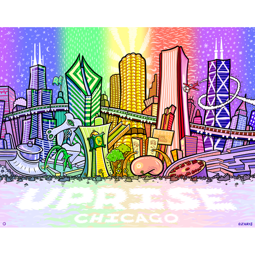 06-OJ-JUX-UpriseLR.png