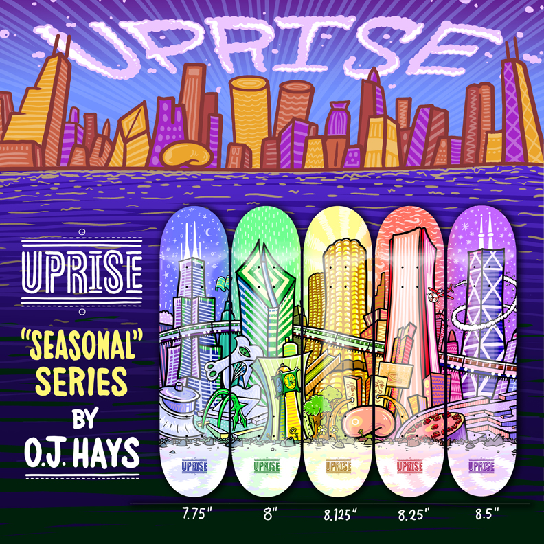 11-OJHAYS-Uprise-SeasonalSeries.jpg