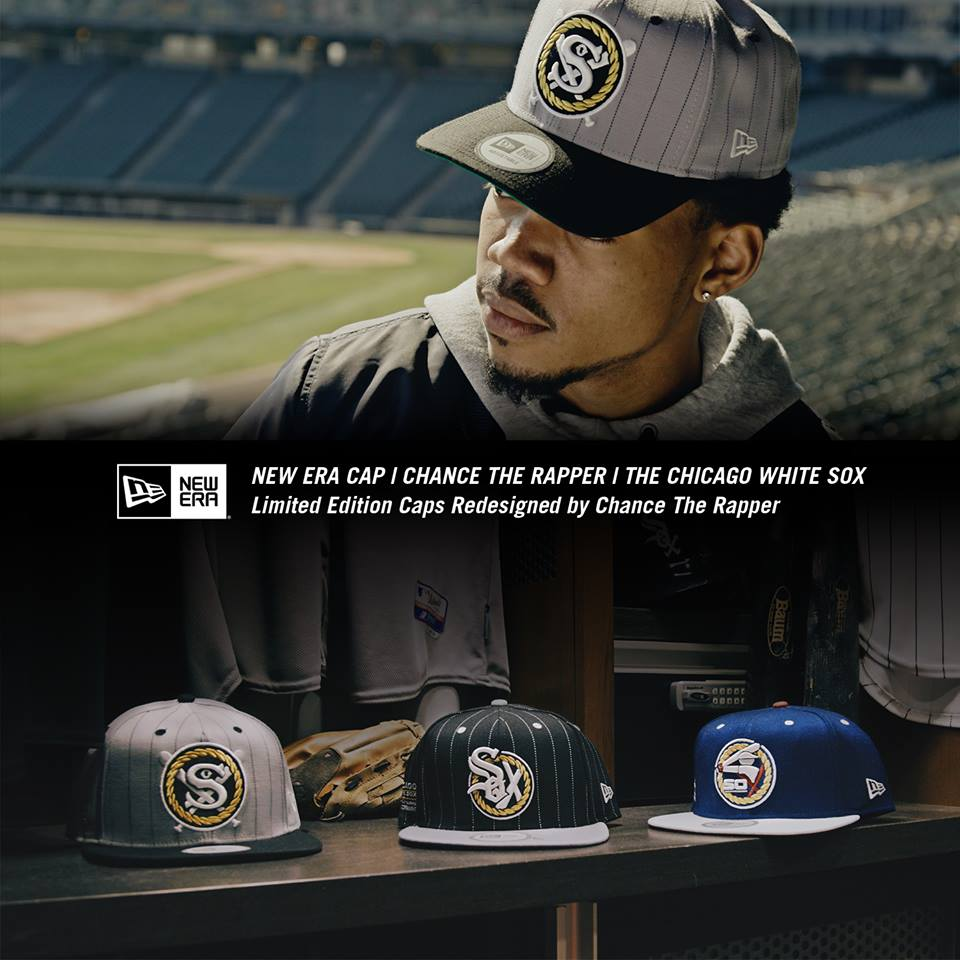chance sox hats.jpg