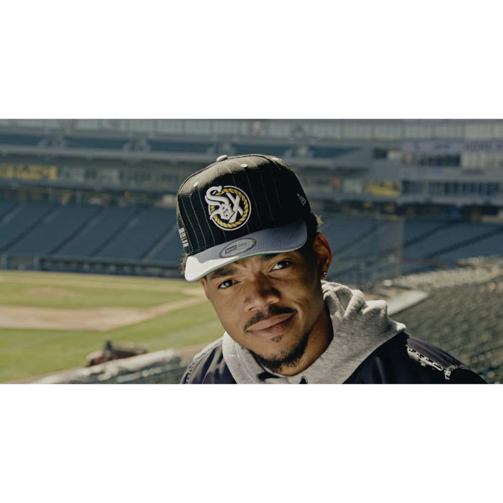 ct-chance-the-rapper-soxhat.png