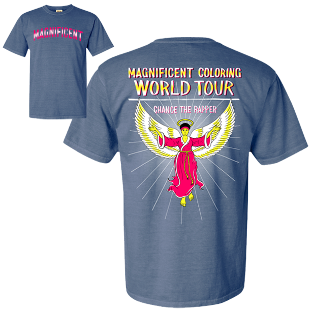 03-CTR_MCWT-Merch-BlueMagnif-T-BACK+copy.png