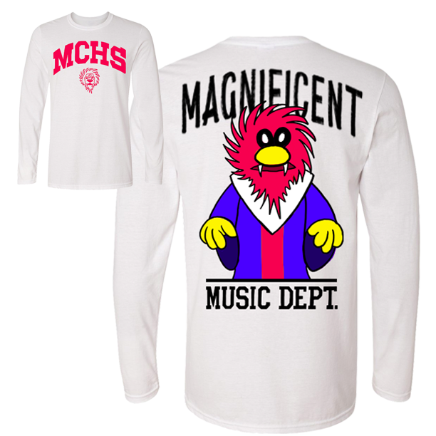 04-CTR_MCWT-Merch-WH-LS-MCHS-BACK+copy.png