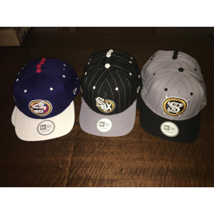 Sox-Hats-1.png