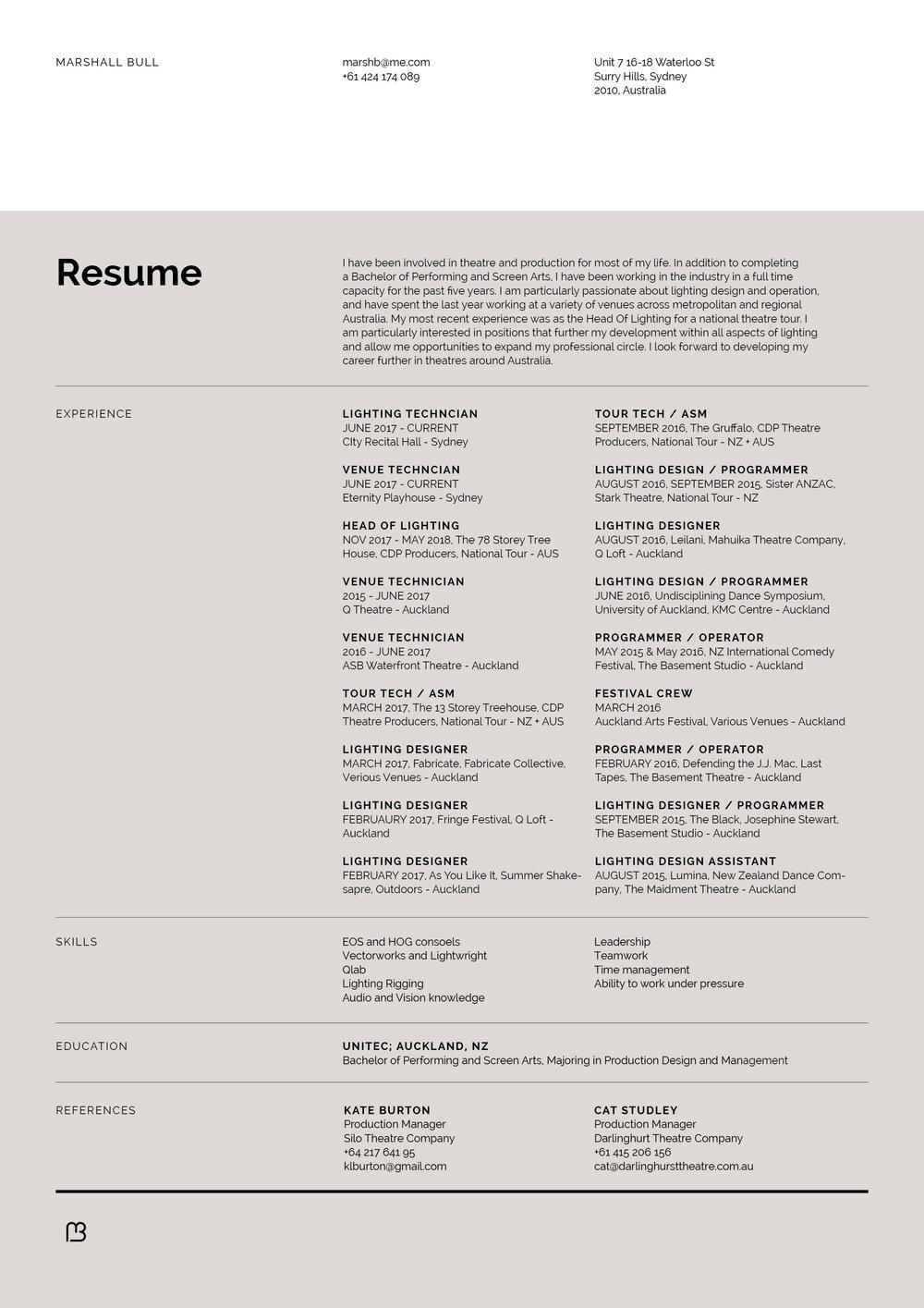 Marshall Bull Resume.jpg