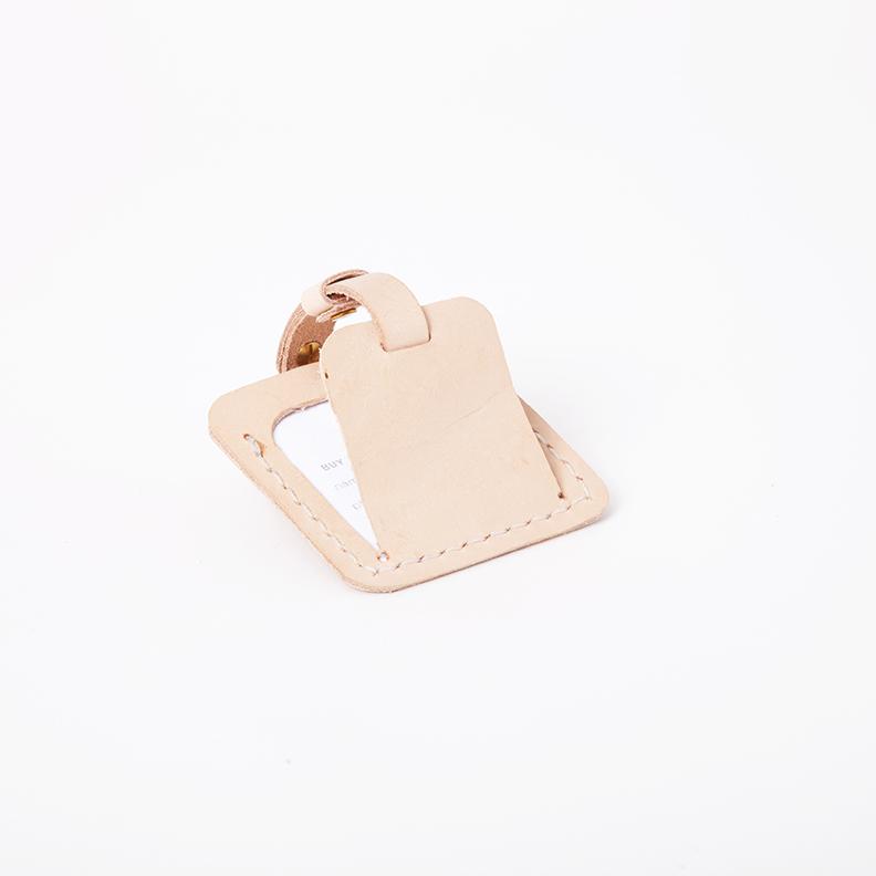 Noah_Marion_Quality_Goods_Hand_Made_Leather_Luggag.jpg