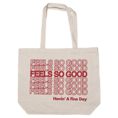 Feels_So_Good_Tote_cc06686d-9109-4b2f-9735-dd8427234b89_large.jpg