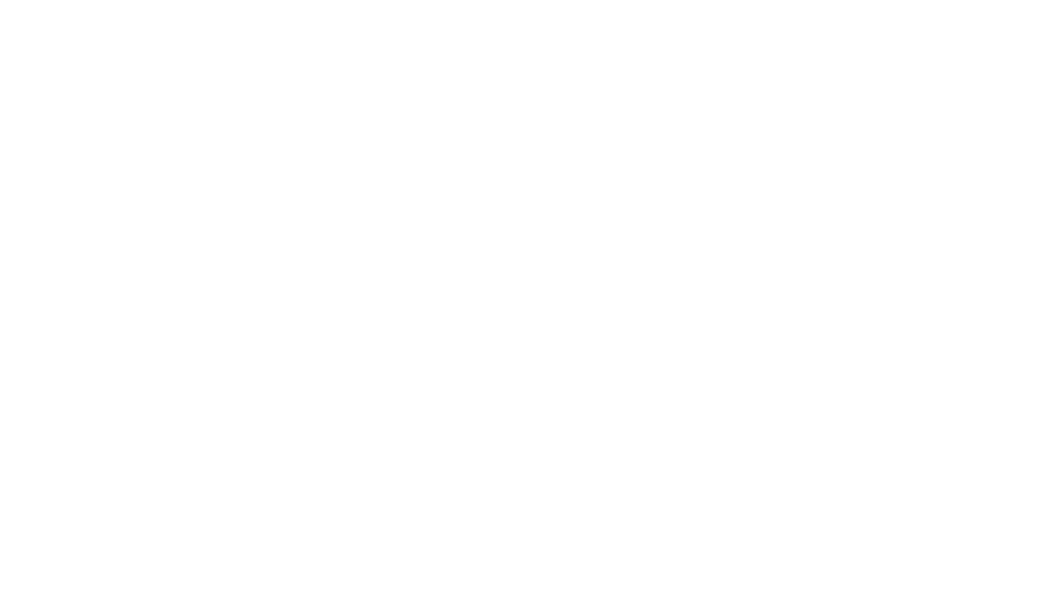 ROOTED SOCIAL HOUSE