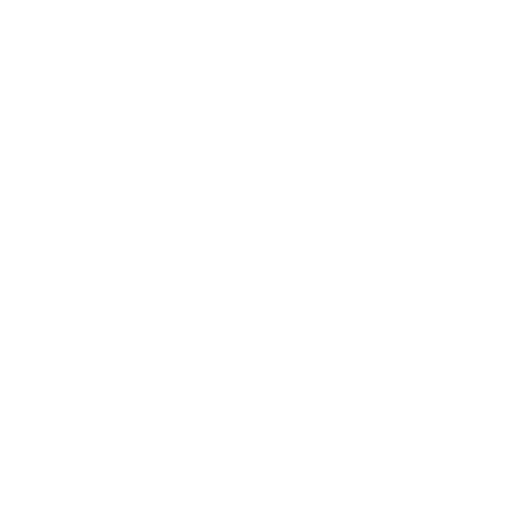 Icon depicting a molecule