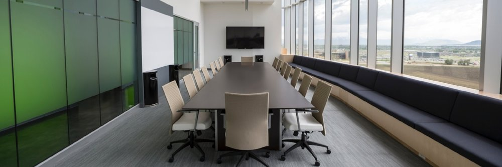 empty-conference-room.jpg