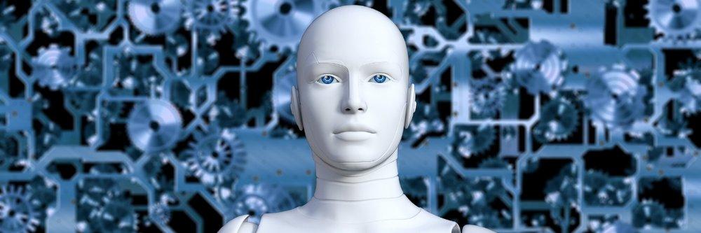 robot-3310192_1920.jpg
