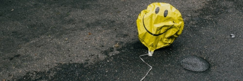 balloon-1920x1080 (002).jpg
