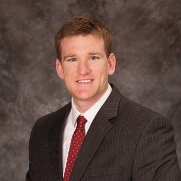 Attorney Lucas M. Ruffing