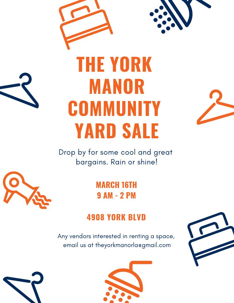 Community Yard Sale.png