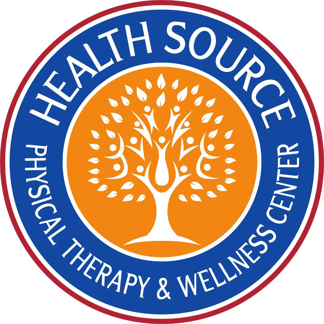 Health Source Physical Therapy & Wellness Center