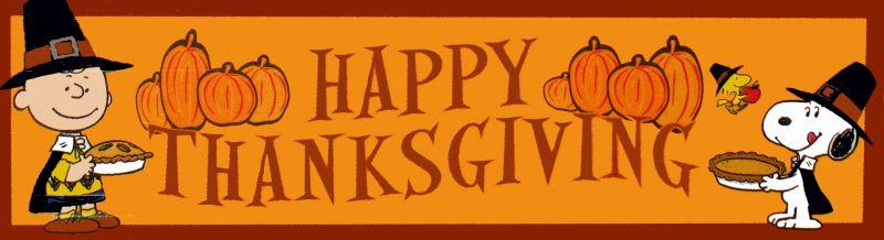 thanksgivingbanner.jpg