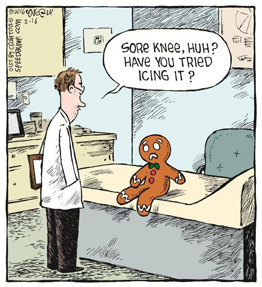 gingerbread icing.jpg