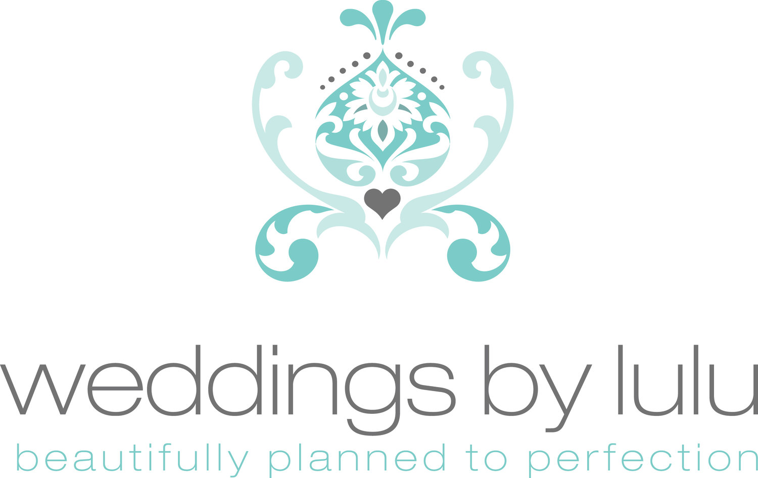 New Orleans Wedding Planner-Weddings By lulu