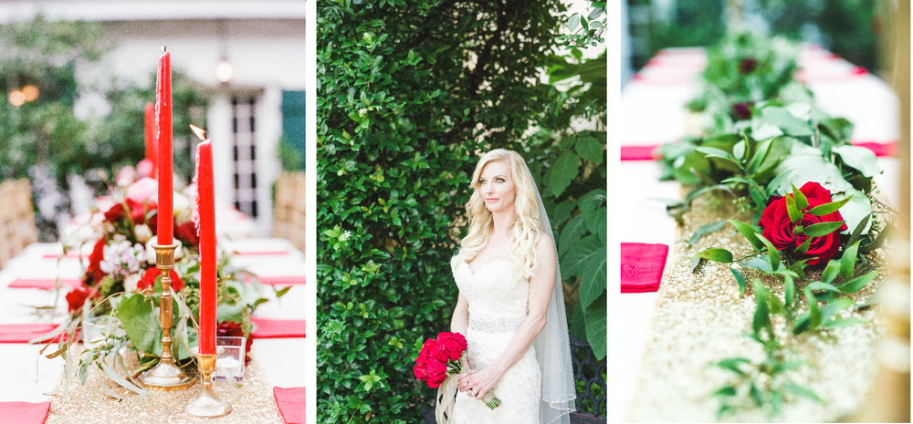 New Orleans Wedding Planning_Weddings By lulu 103.png