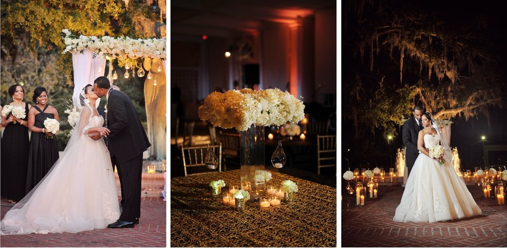 New Orleans Wedding Planning_Weddings By lulu 104.jpg