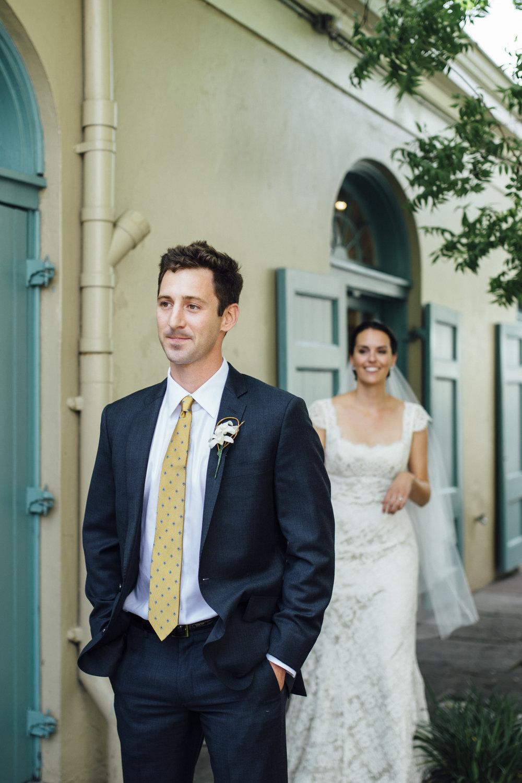 Weddings By lulu New Orleans Wedding Planner
