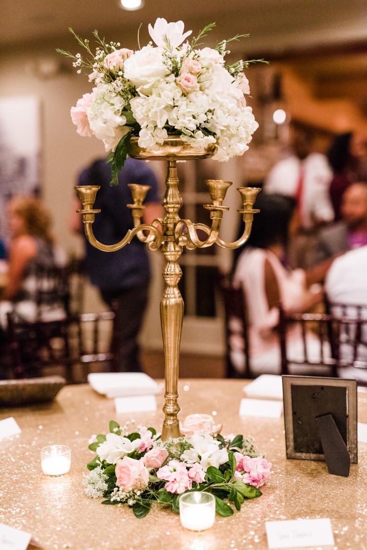 LuLu-Site-ReSized-269.jpgWeddings by lulu New Orleans blush destination wedding