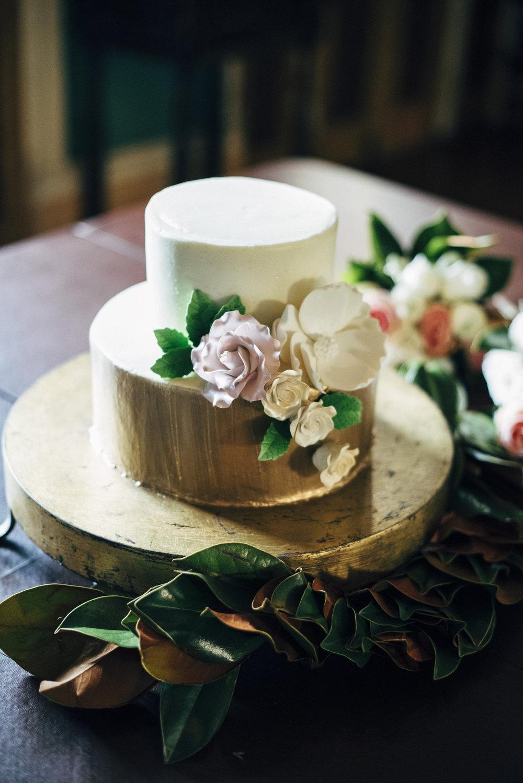 Lulu Alexander Favorites-0050.jpgNew Orleans destination wedding