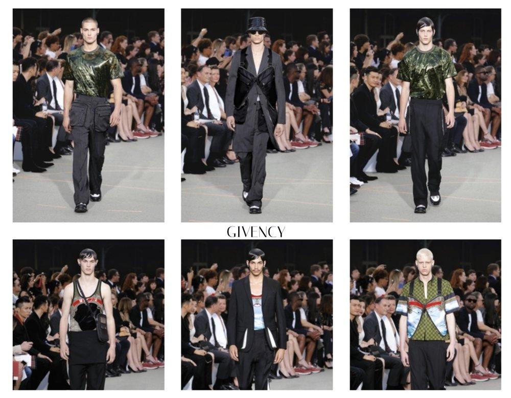 Givenchy Men S:S 2017.jpeg