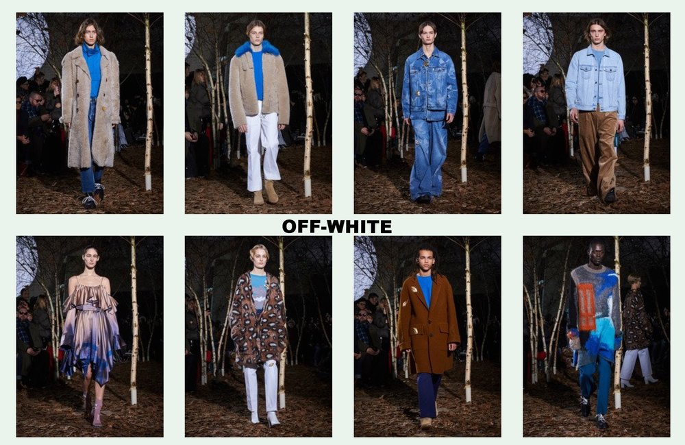 off white FW 17 %22SEEING THINGS%22.jpeg